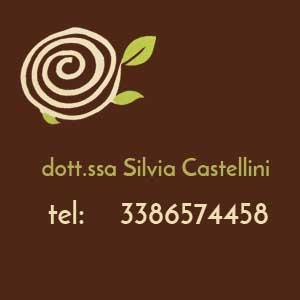 DOTT.SSA SILVIA CASTELLINI