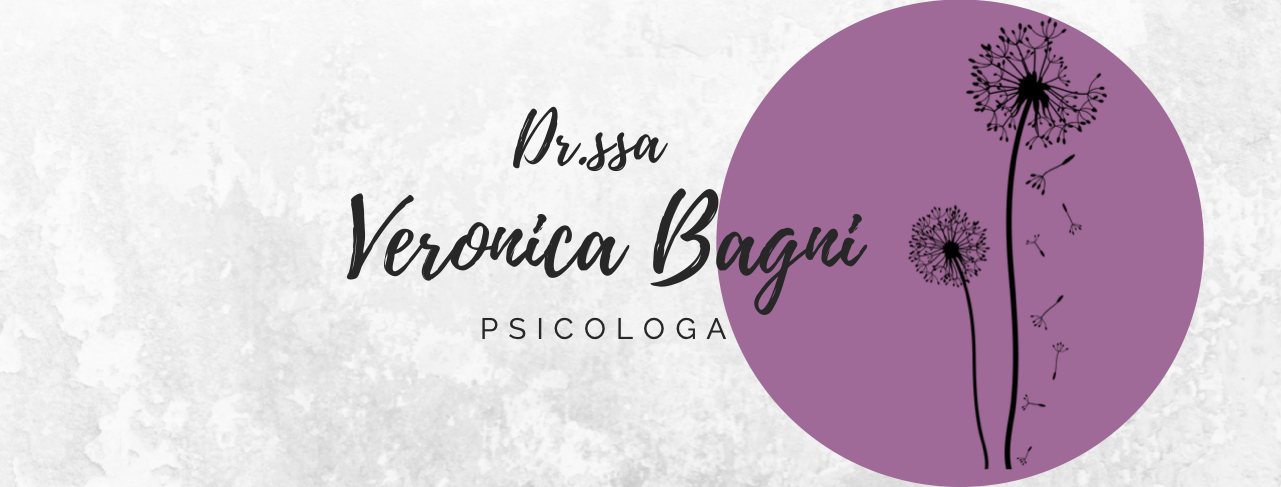 Dott.ssa Veronica Bagni