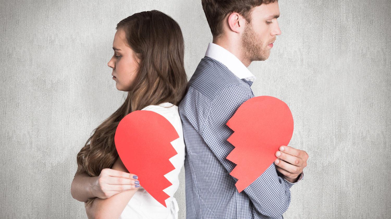 Problematiche relazionali, nel singolo e nella coppia