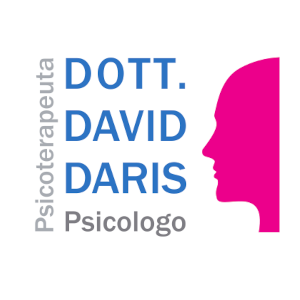 DOTT. DAVID DARIS