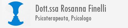 Dott.ssa Rosanna Finelli