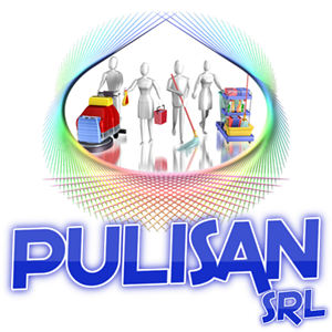 PULISAN SRL