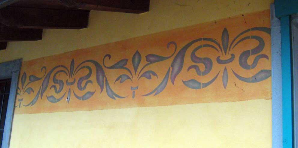 Tinteggiature a Bergamo