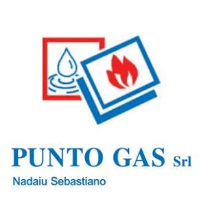 PUNTO GAS S.R.L.