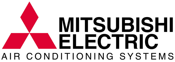 Mistsubishi Electric