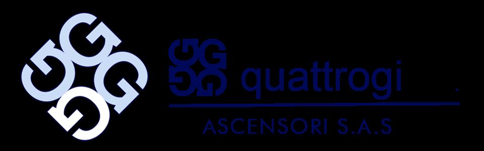 Quattrogi Ascensori S.a.s.
