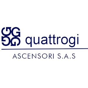 Installazione Ascensori a Genova. Quattrogi Ascensori S.a.s. . tel 010 812864
