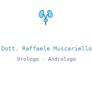 Urologo Andrologo a Carinaro. Contatta DOTT. RAFFAELE MUSCARIELLO