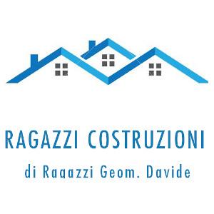Costruzioni civili e industriali a Giaveno. Contatta RAGAZZI COSTRUZIONI DI RAGAZZI GEOM. DAVIDE DANIELE cell 333 8972222