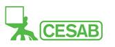 Cesab
