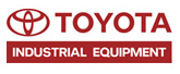 Toyota Industrial Equipment
