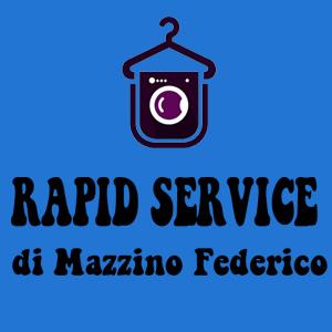 Lavanderia a Busalla. Rivolgiti a RAPID SERVICE DI MAZZINO FEDERICO cell 3483599380