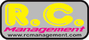 R.C. MANAGEMENT SRL
