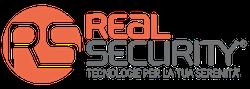 REAL SECURITY DI RELLA ALESSANDRO