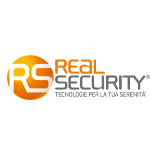 REAL SECURITY DI RELLA ALESSANDRO