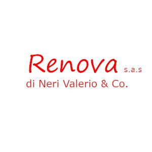 Renova S.a.s. di Neri Valerio & Co. Ristrutturazioni edili a Merano