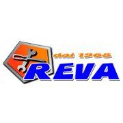 REVA di REPETTO P. & C. SAS
