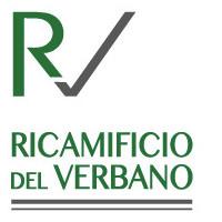 RICAMIFICIO DEL VERBANO SNC di Bacchetta Daniele & C.