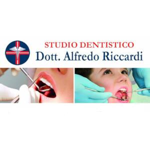 Dentista Omeopata a Loiri Porto San Paolo. Rivolgiti a DOTT.ALFREDO RICCARDI cell 3384645866