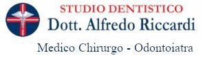 Dott. Alfredo Riccardi