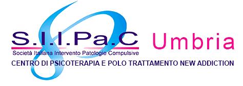S.I.I.Pa.C Umbria
