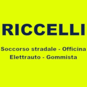 Soccorso Stradale a Genova. RICCELLI tel 010715084 cell 3477594227
