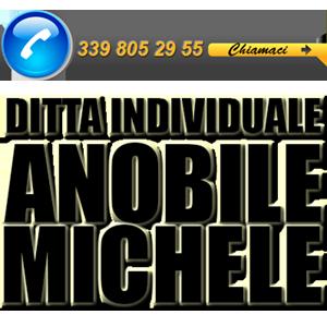 D.i.ANOBILE MICHELE