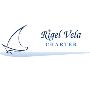 Locazione Barche a Vela a Capraia Isola. RIGEL VELA CHARTER DI GROSSI NADIA cell 3357505406 / 3337314083 (figlia)