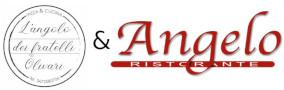 Ristorante da Angelo & L'Angolo dei fratelli Olivari