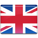 1431440447_United-Kingdom-flag
