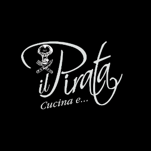 Il Pirata - Ristorante pesce e pizzeria Laigueglia Savona