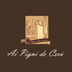 Ristorante Ai Pigni de Cerù di Arduini Adriano