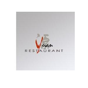 ristoranteyuan