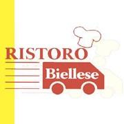 RISTORO BIELLESE SNC DI CUDA G.& C.