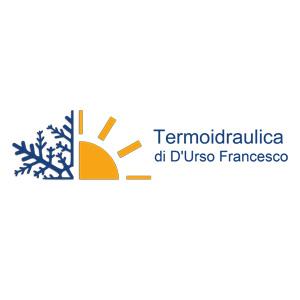 Ristrutturazioni chiavi in mano ad Alpignano. Contatta TERMOIDRAULICA DI D'URSO FRANCESCO cell 333 9931241