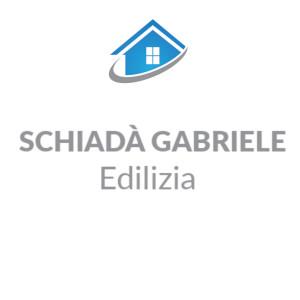 SCHIADÀ  GABRIELE