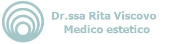 Dott.ssa Rita Viscovo
