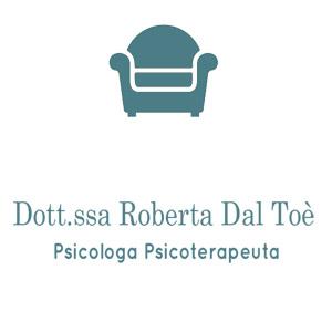 Dott.ssa Roberta Dal Toè