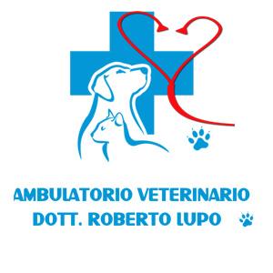 Lupo Dott. Roberto