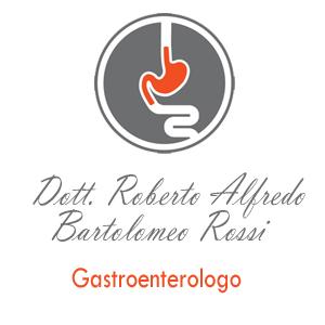 Visita proctologica a Chieri. Rivolgiti a Dott. Roberto Alfredo Bartolomeo Rossi tel 011 599688 cell 335 8239722