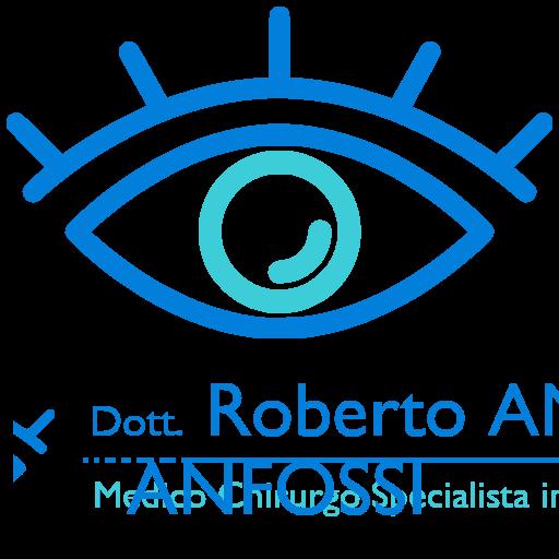 DOTT.ROBERTO ANFOSSI