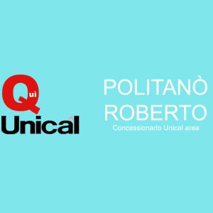 Roberto Politanò