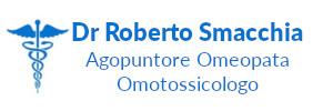 Dr. Roberto Smacchia