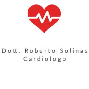 Dott.roberto Solinas