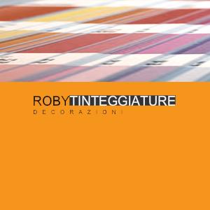 ROBY TINTEGGIATURE di Panada Roberto & C. s.a.s