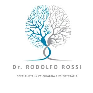 Dr. Rodolfo Rossi - Psichiatra e Psicoterapeuta a L'Aquila