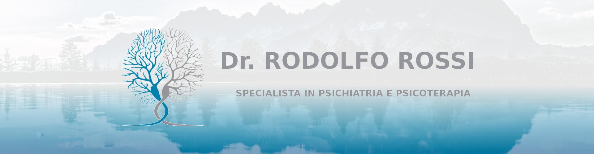 Dr. RODOLFO ROSSI