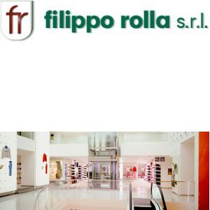 ROLLA ASCENSORI DI ROLLA FILIPPO