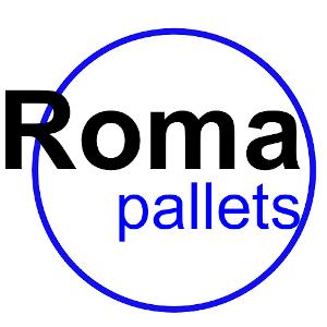 ROMA PALLETS SRLS