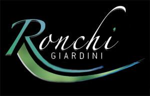Ronchi Giardini